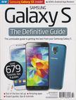 Gale, James (ed.) - Samsung Galaxy S [antikvár]