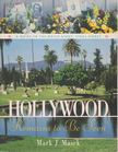 Masek, Mark J. - Hollywood - Remains to Be Seen [antikvár]