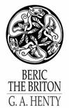 Henty G. A. - Beric the Briton [eK�nyv: epub,  mobi]