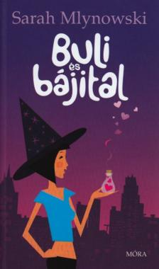 - Buli �s b�jital #