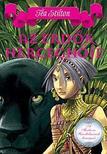 Tea Stilton - Az erd�k hercegn�je
