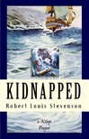 Louis Rhead Robert Louis Stevenson, - Kidnapped [eK�nyv: epub,  mobi]