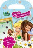 - Disney - T�nd�rek