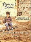 Parinoush Sanee - A megbocsátás könyve