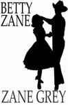Zane Grey - Betty Zane [eKönyv: epub,  mobi]
