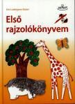 Ute Ludwigsen-Kaiser - ELS� RAJZOL�K�NYVEM