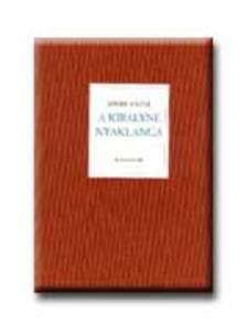 Szerb Antal - A kir�lyn� nyakl�nca