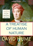 Murat Ukray David Hume, - A Treatise of Human Nature [eK�nyv: epub,  mobi]