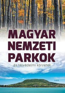 - Magyar Nemzeti Parkok