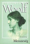 Virginia Woolf - Messzeség