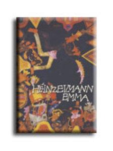 Székely András - HEINZELMANN EMMA