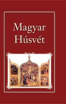 . - Magyar H�sv�t - Nemzeti K�nyvt�r 14.