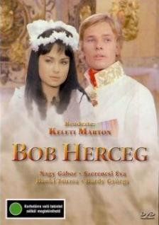 FEH�R ANIK� - BOB HERCEG