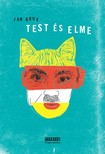 Jan Grue - Test �s elme [eK�nyv: epub, mobi]