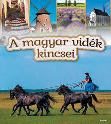 - A magyar vid�k kincsei