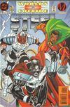 Simonson, Louise - Steel 7. [antikvár]