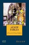 Aesop Aesop, Vernon Jones, G. K. Chesterton, Murat Ukray - Aesop Fables [eK�nyv: epub,  mobi]
