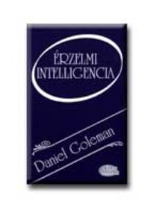 Daniel Goleman - �rzelmi intelligencia