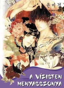 Jun Mi-Kjong - A VÍZISTEN MENYASSZONYA 4.