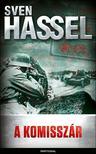 Sven Hassel - A komisszár