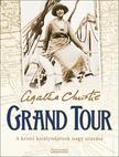 Christie Agatha - Grand Tour
