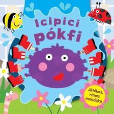 - ICIPICI P�KFI / J�T�KOS, R�MES MOND�KA