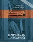 M. G�nter Ziegler Martin Aigner - - Bizony�t�sok a k�nyvb�l [eK�nyv: pdf]