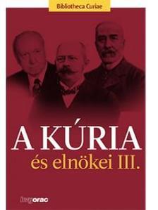 B�din� Beliznai Kinga, Garadnai Zolt�n, Zinner Tibor - A K�ria �s eln�kei III.