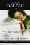 Honor� de Balzac - A v�r�s vend�gfogad� / A harminc�ves asszony [eK�nyv: epub,  mobi]
