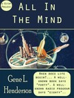 Gene L. Henderson, Murat Ukray, Paul Orban - All In The Mind [eKönyv: epub,  mobi]
