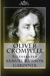 Murat Ukray Samuel Rawson Gardiner, - Oliver Cromwell [eKönyv: epub,  mobi]