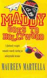 MARTELLA, MAUREEN - Mady Goes to Hollywood [antikvár]