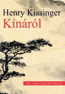Henry Kissinger - Kínáról