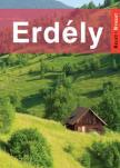 Sós Judit - Farkas Zoltán - Erdély útikönyv