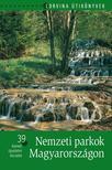 Bede B�la - Nemzeti parkok Magyarorsz�gon