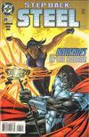 Simonson, Louise, Gosier, Phil - Steel 26. [antikv�r]