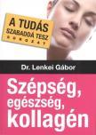 DR. LENKEI GÁBOR - Szépség, egészség, kollagén