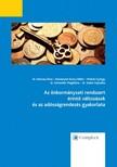 Magdolna (szerk.) dr. Schneider - Az �nkorm�nyzati rendszert �rint� v�ltoz�sok �s az ad�ss�grendez�s gyakorlata [eK�nyv: epub,  mobi]