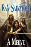 Salvatore, R. A. - A Medve