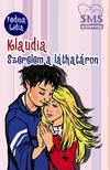 Fedina L�dia - Klaudia - Szerelem a l�that�ron