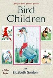 Gordon Elizabeth - Bird Children [eKönyv: epub,  mobi]