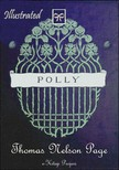 Thomas Nelson Page, A. Castaigne, Murat Ukray - Polly [eKönyv: epub,  mobi]