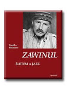 BAUMANN, GUNTHER - Zawinul - �letem a jazz
