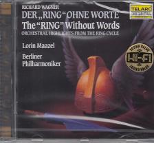 Richard Wagner - DER