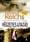 Kathy Reichs - V�gzetes utaz�s [eK�nyv: epub, mobi]