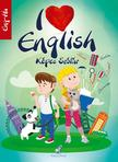 - I love English k�pes sz�t�r