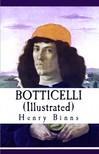 Murat Ukray Henry Bryan Binns, - Botticelli [eKönyv: epub,  mobi]