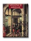 Filippo  Pedrocco - Velence  művészete