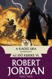 Robert Jordan - A káosz ura - II. kötet