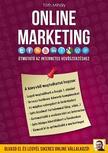 T�th Mih�ly - Online Marketing �tmutat��tmutat� az internetes vev�szerz�shez